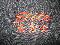 specialized motion embroidery