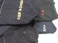traditional worldwide Gojuryu