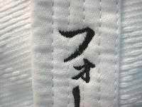 embroidery steps judo